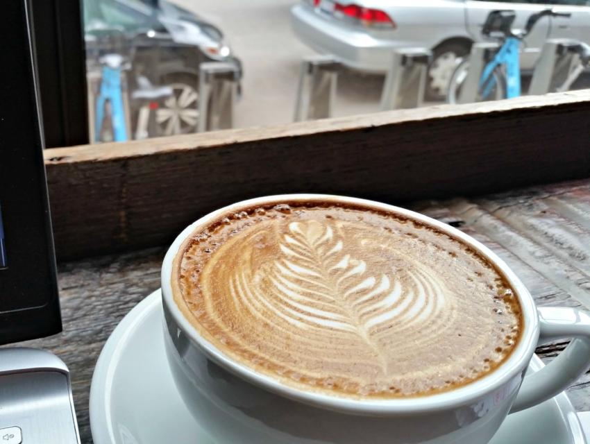 Sawada Coffee 2.0.jpg