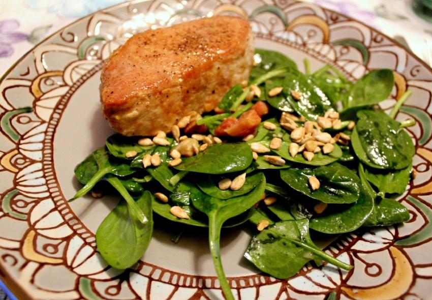Roasted Beet Salad 2.0.jpg