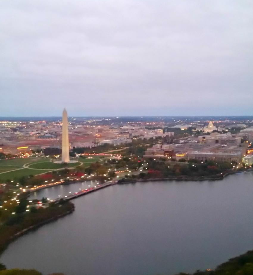 Washington Monument From Sky.jpg