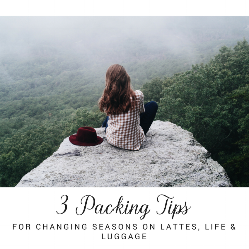 Packing Tips For Changing Seasons.png