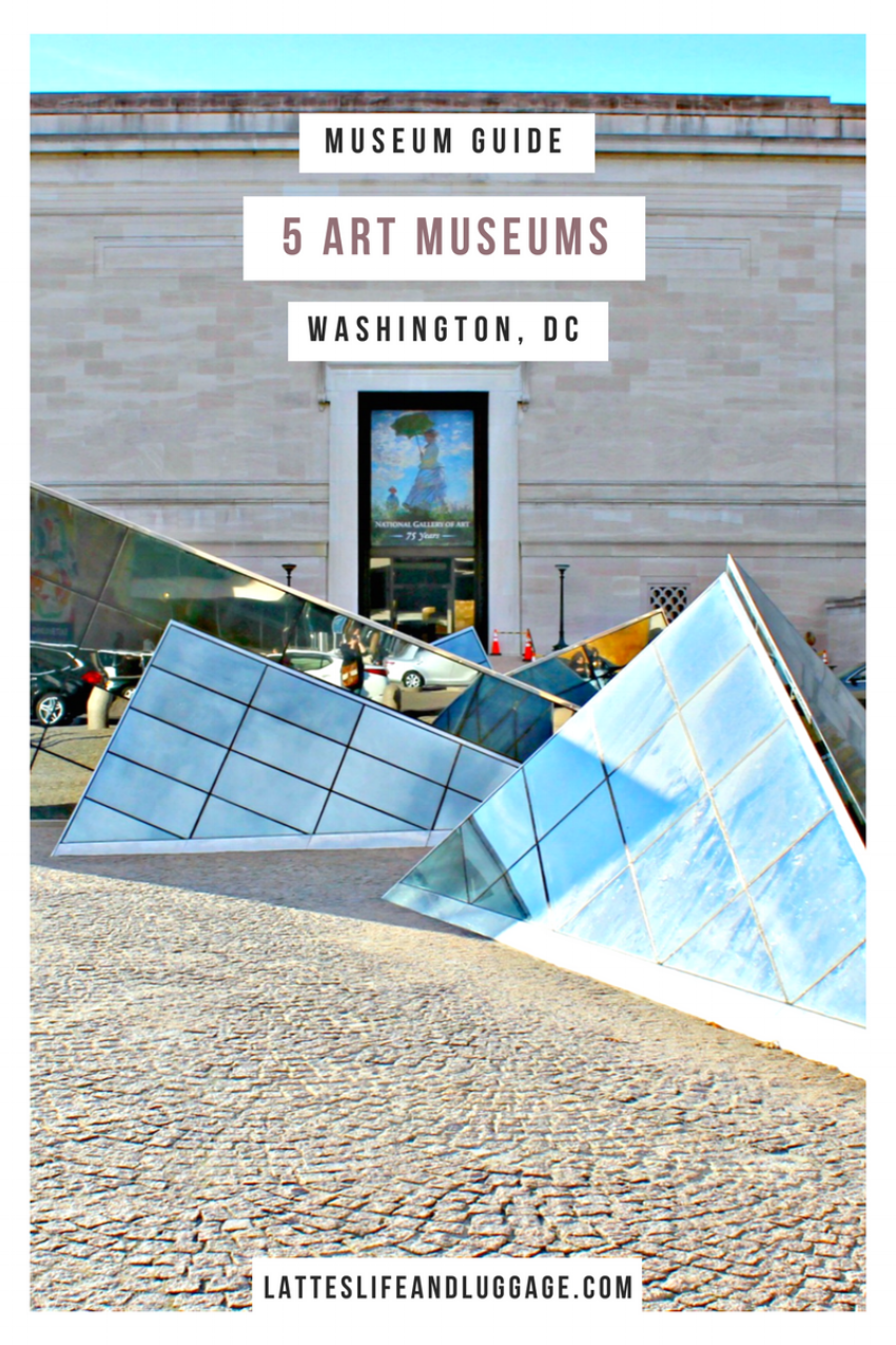 DC Museum Guide- Art.png