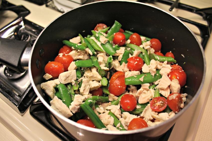 Rice Salad with Veggies 1.0.jpg