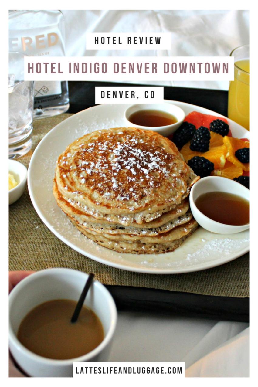 Hotel Indigo Denver Downtown Review.png