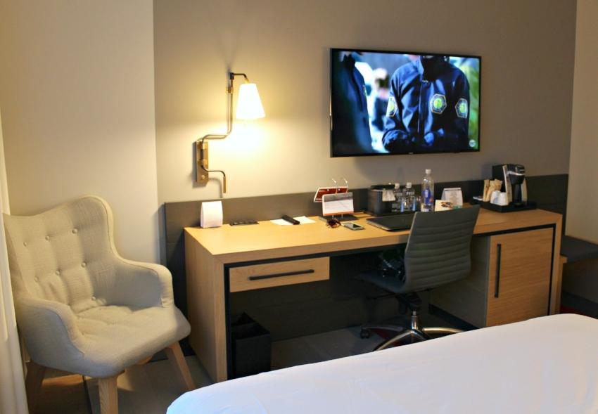 Hotel Indigo Denver 2.0.jpg