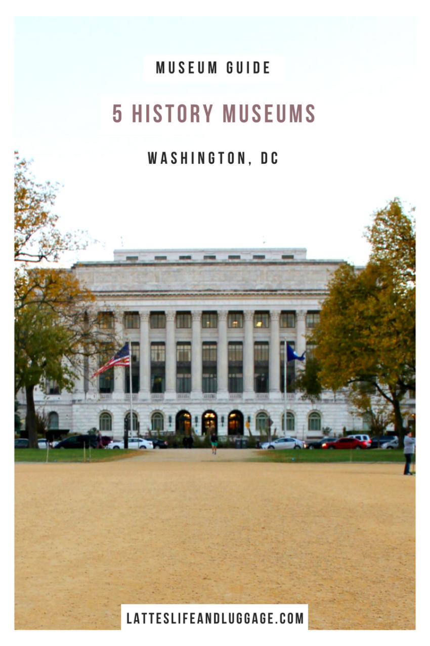 DC Museum Guide- History.png