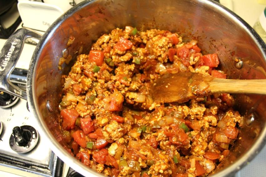 Spicy Turkey & Black Bean Chili 3.0.jpg