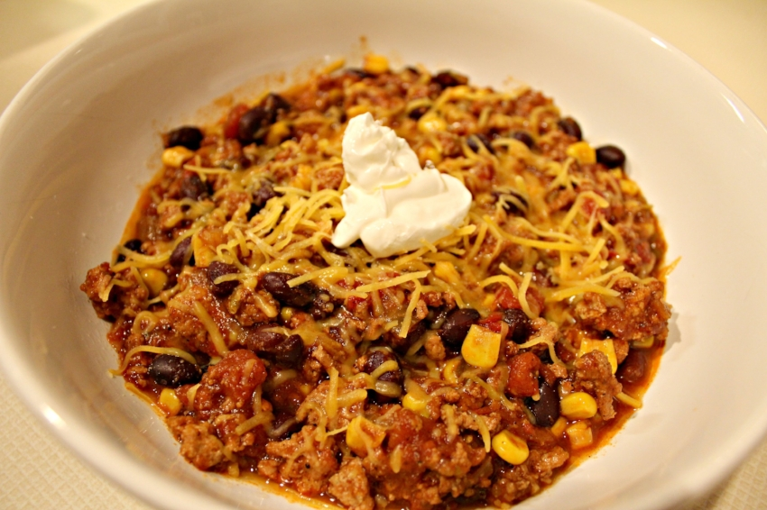 Spicy Turkey & Black Bean Chili 7.0.jpg