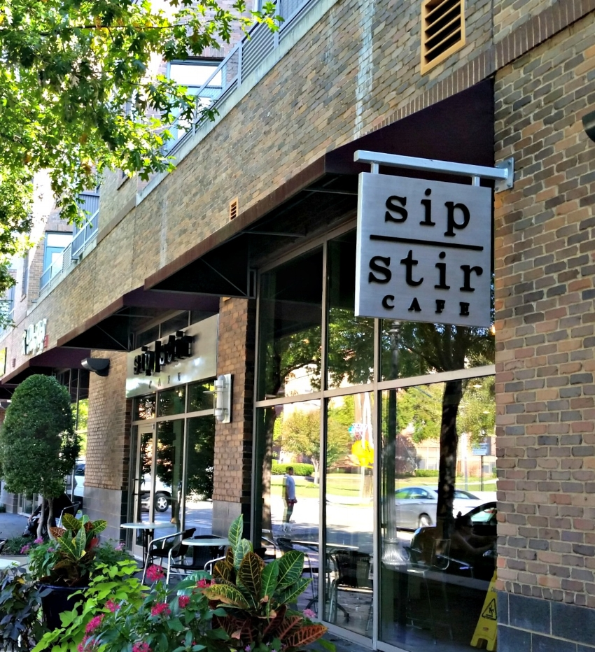 Sip Stir Cafe 1.0.jpg
