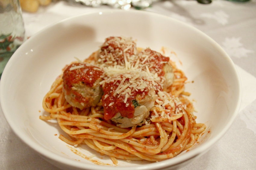 Lighter Spaghetti & Meatballs 5.0.jpg