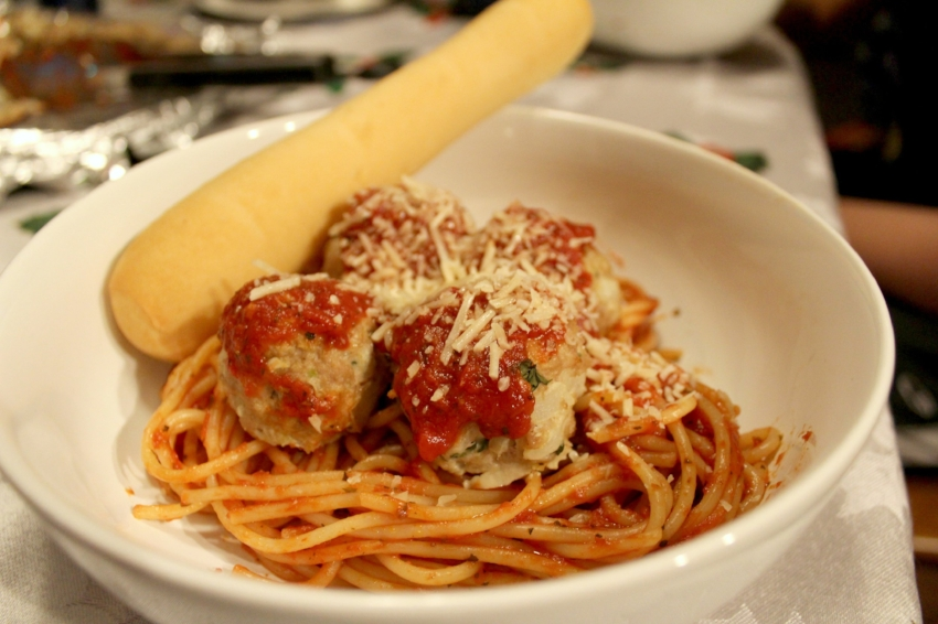 Lighter Spaghetti & Meatballs 7.0.jpg