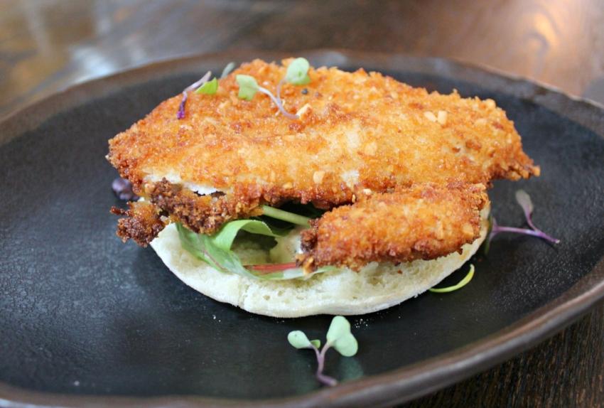 Ambar - Fried Chicken Sandwich 6.0.jpg