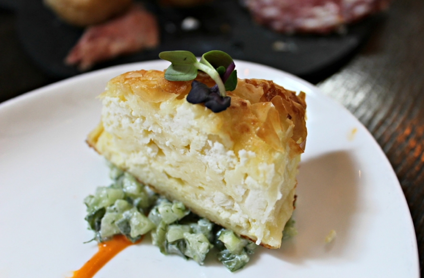 Ambar - Cheese Pie 4.0.jpg