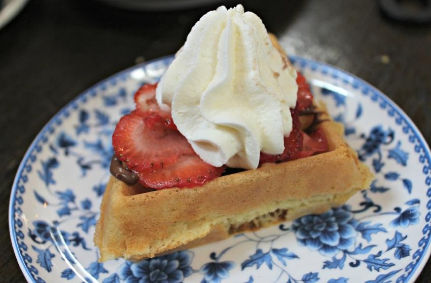 Ambar - Strawberry Waffle 15.0.jpg