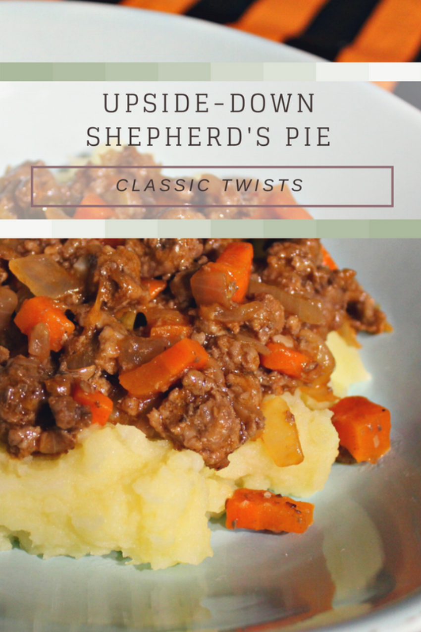 Upside Down Shepherd's Pie.png