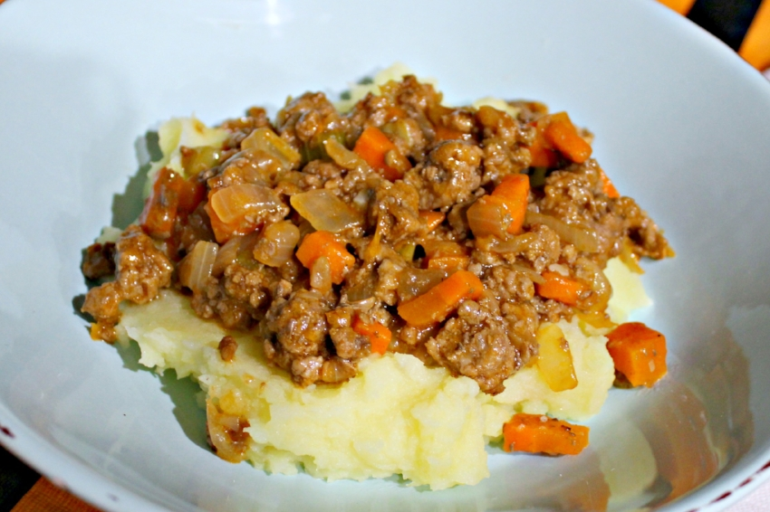Upside Down Shepherd's Pie 3.0.jpg