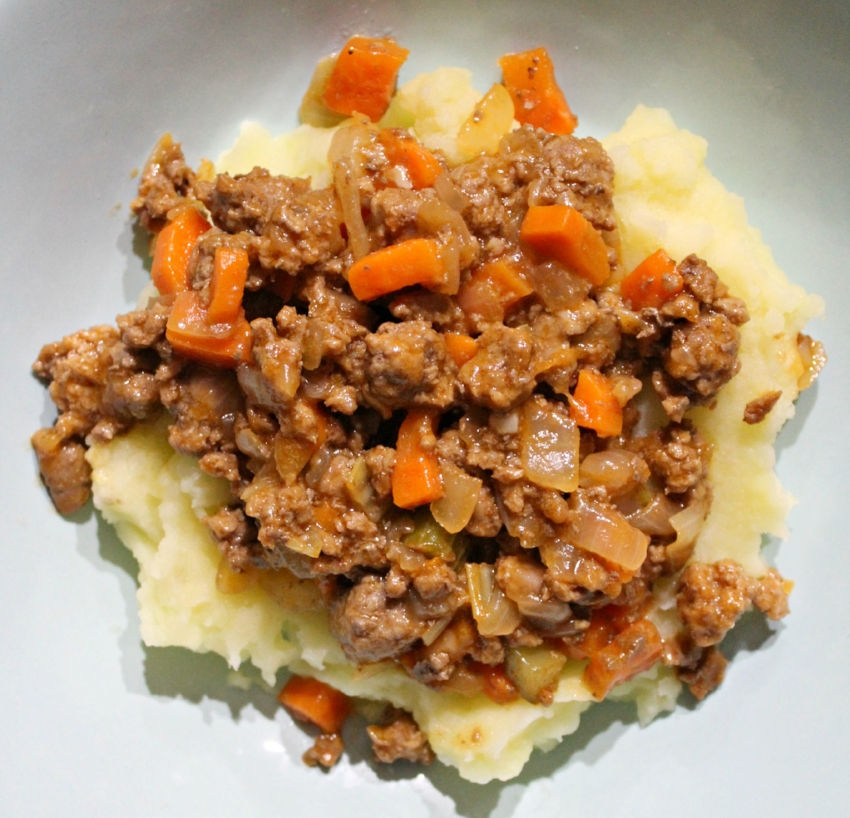 Upside Down Shepherd's Pie 5.0.jpg
