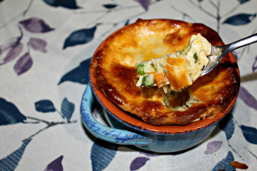 Chicken Pot Pie 5.0.jpg