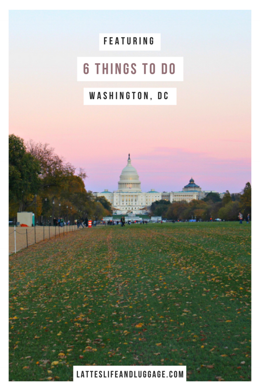 6 Things To Do In DC.png