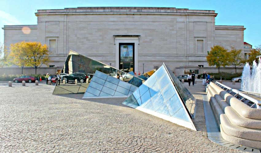 Smithsonian National Gallery of Art ed.jpg