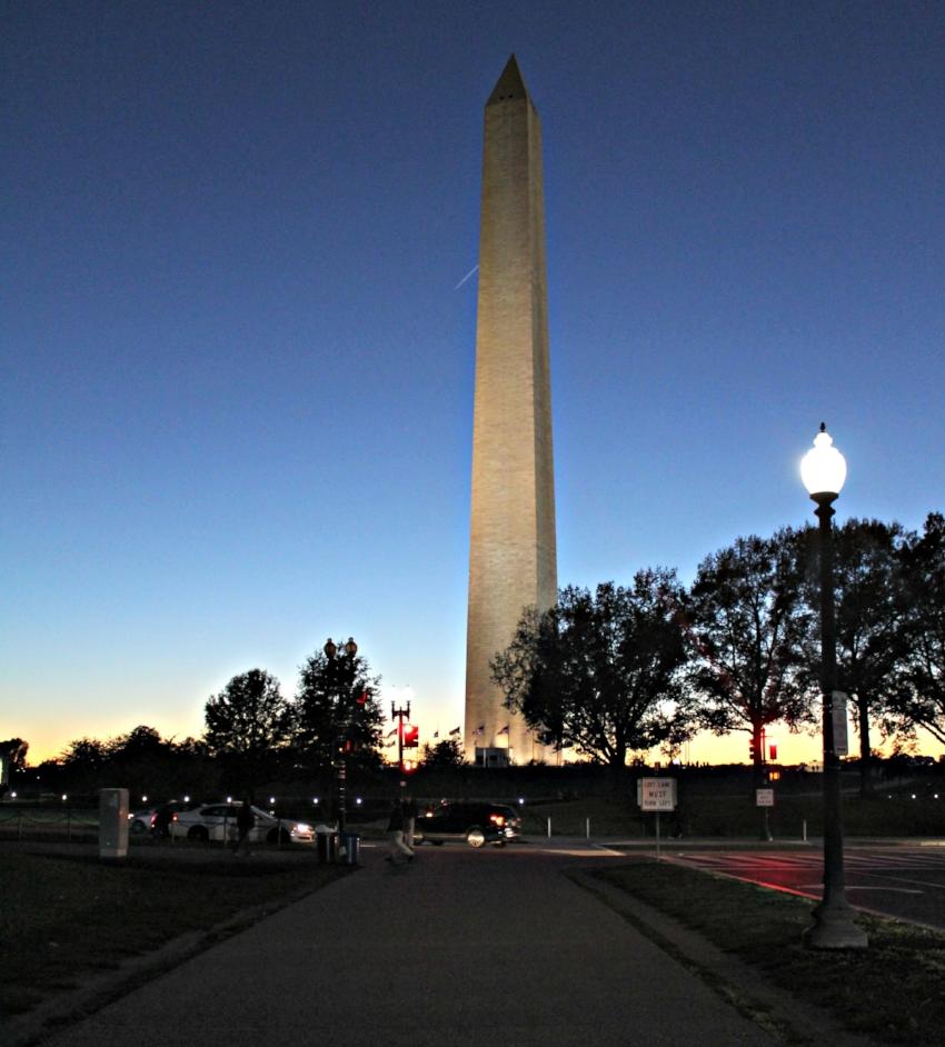 Washington Monument ed.jpg