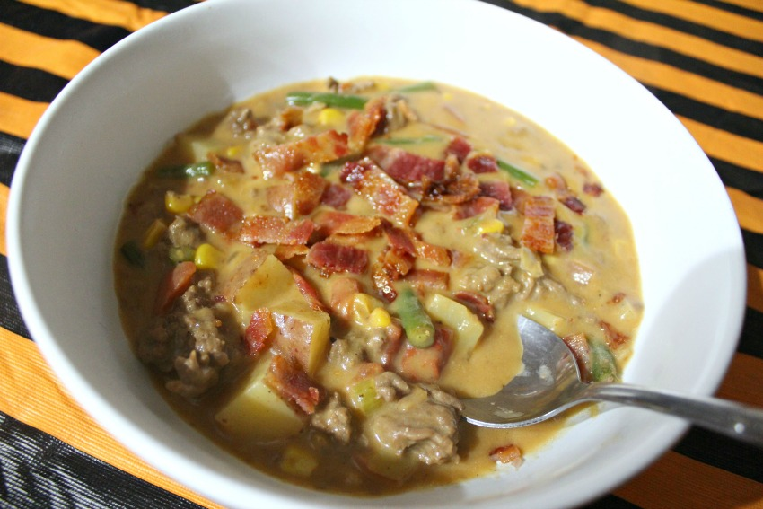 Bacon Cheeseburger Jalapeno Soup 2.0 850.jpg