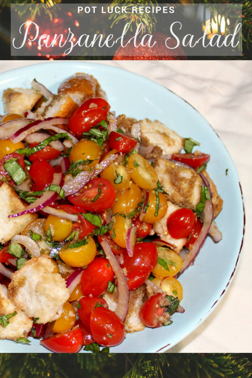 Pot Luck Recipe - Panzanella Salad.png