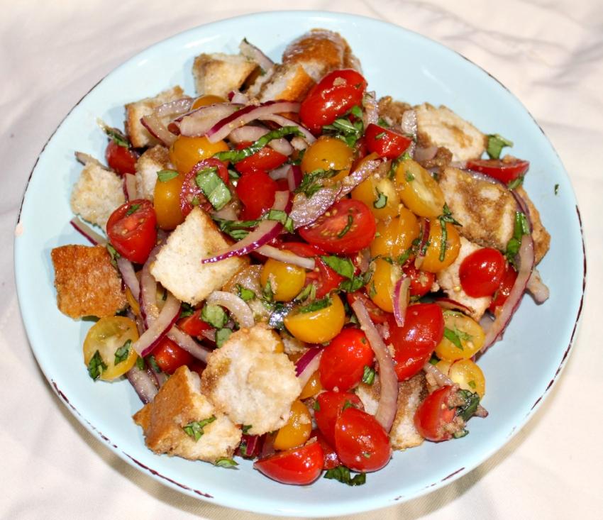 Panzanella Salad 2.0.jpg