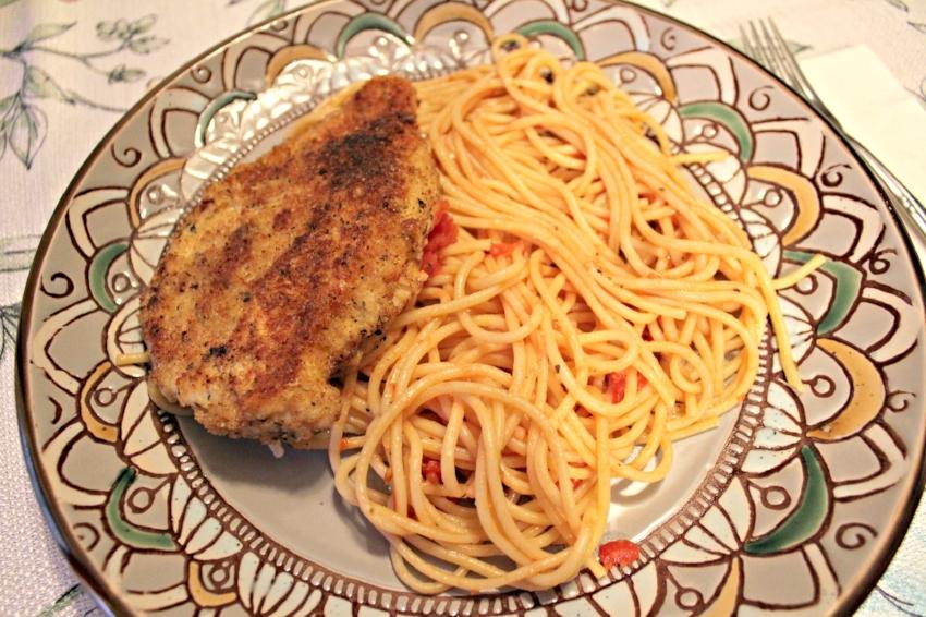 Chicken Milanese 5.0.jpg
