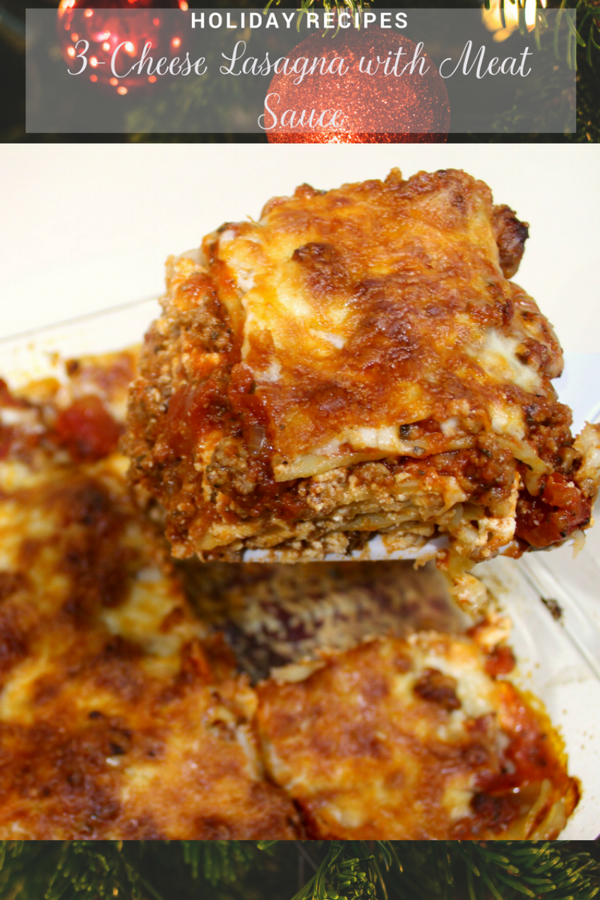 Holiday Recipe - Lasagna.png