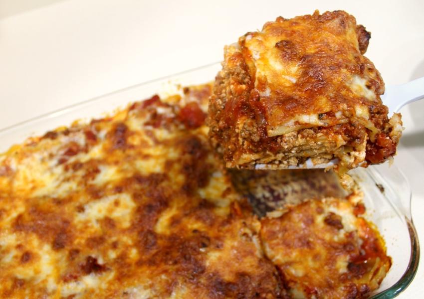 Lasagna 5.0.jpg