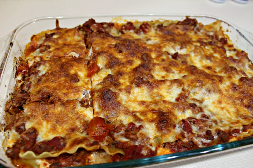 Lasagna 4.0.jpg