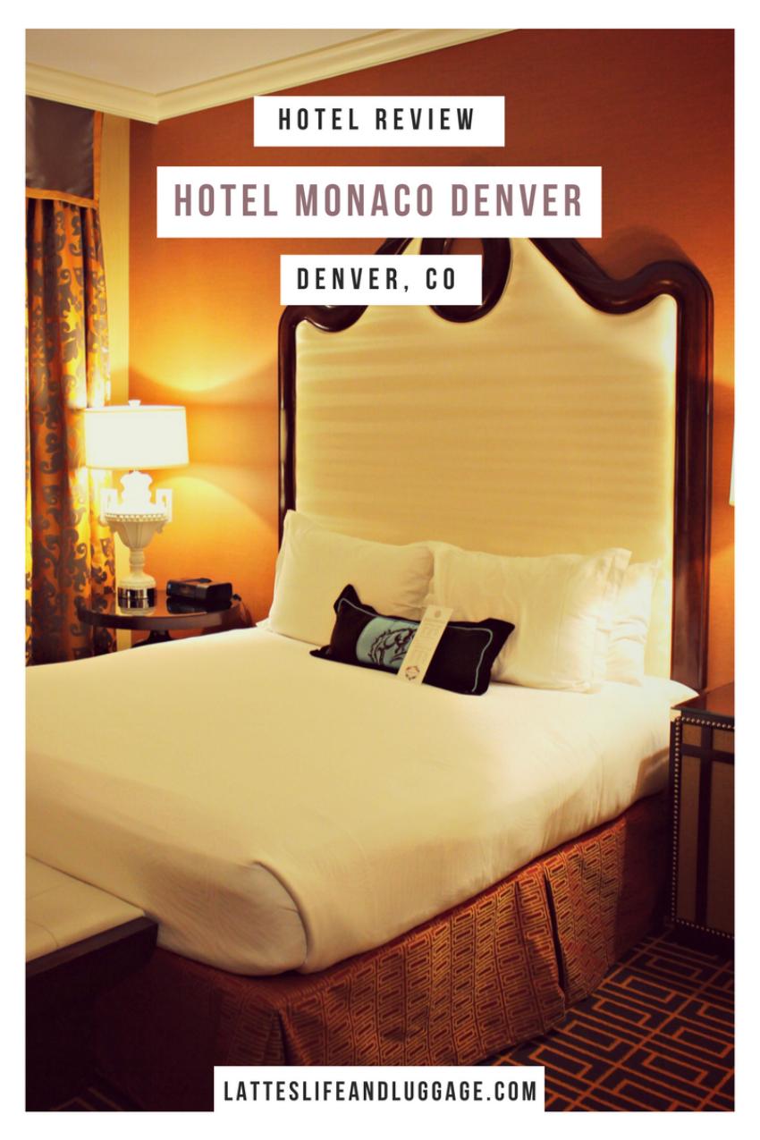 Hotel Monaco Denver.png