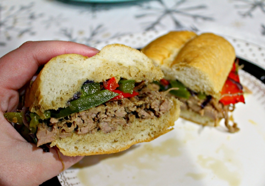 Italian Beef Sandwiches 5.0.jpg