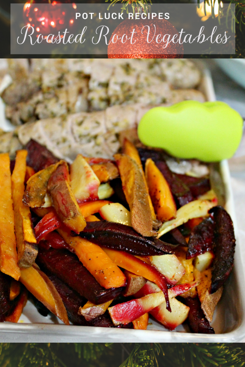 Pot Luck Recipe - Roasted Vegetables.png