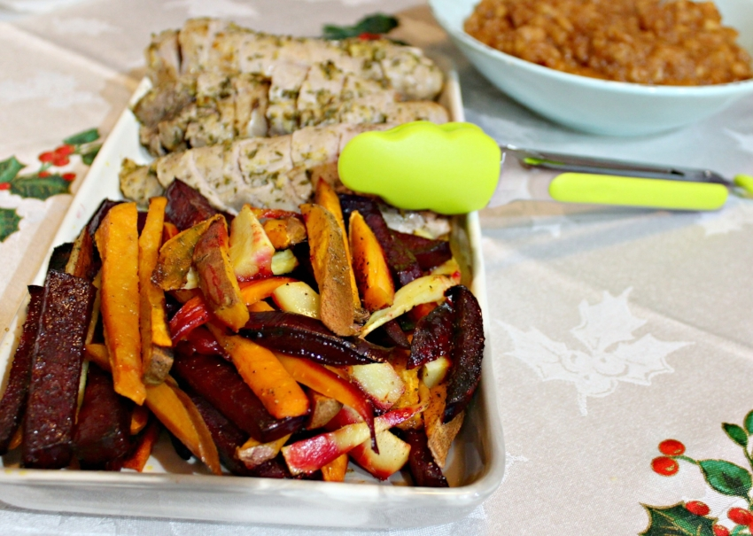 Roasted Vegetables 3.0.jpg