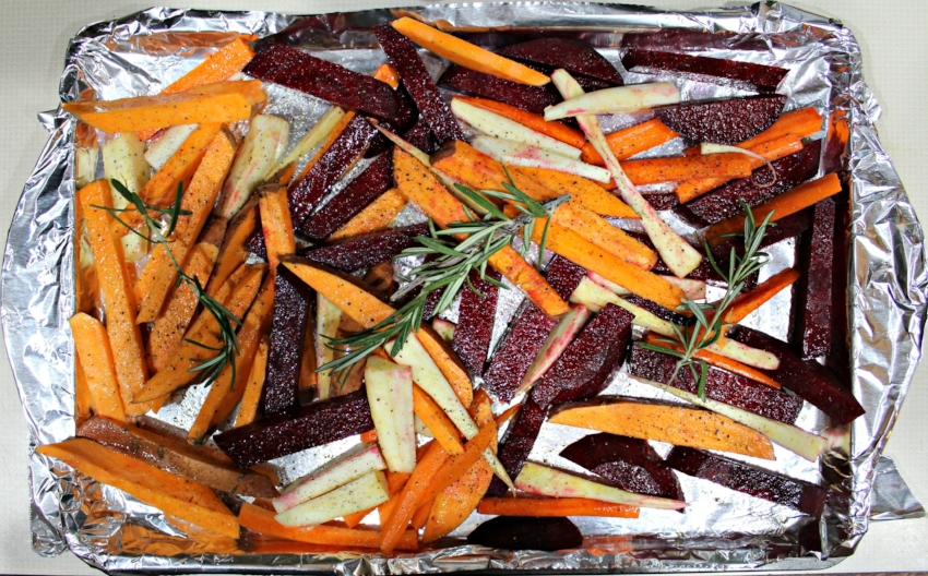 Roasted Vegetables 2.0.jpg
