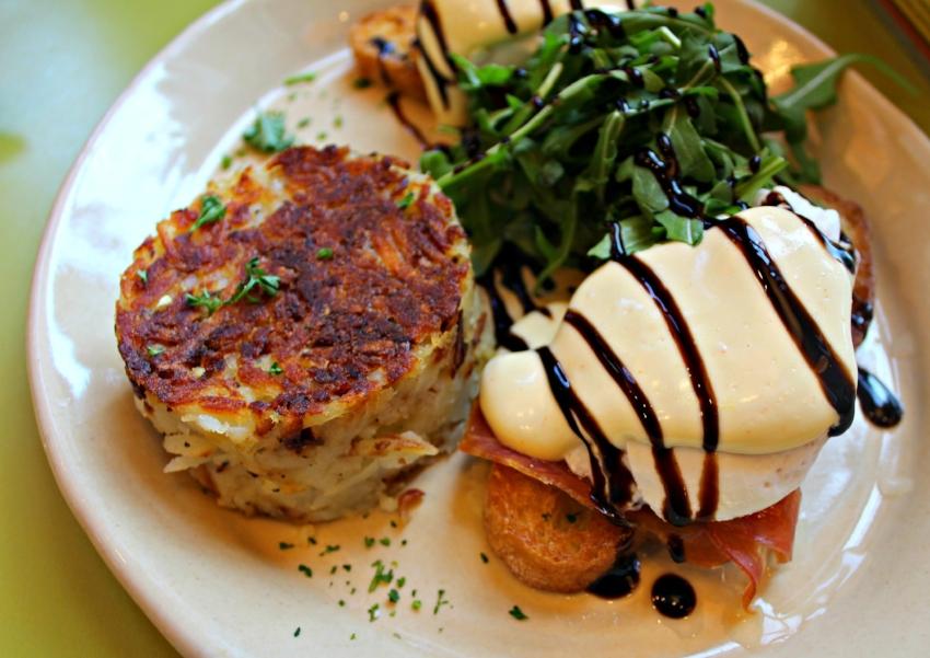 AM Eatery 2.0.jpg