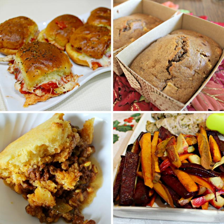 January Spotlight - Top Recipes.png