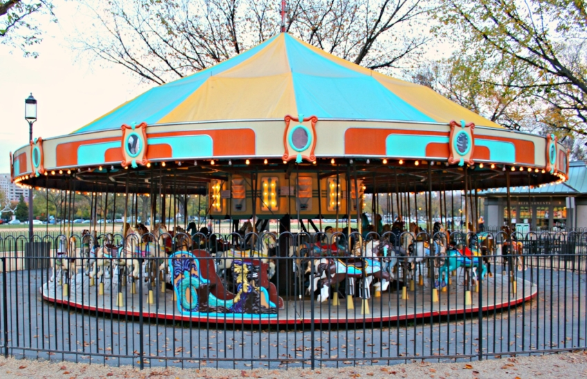 National Mall Carousel ed.jpg
