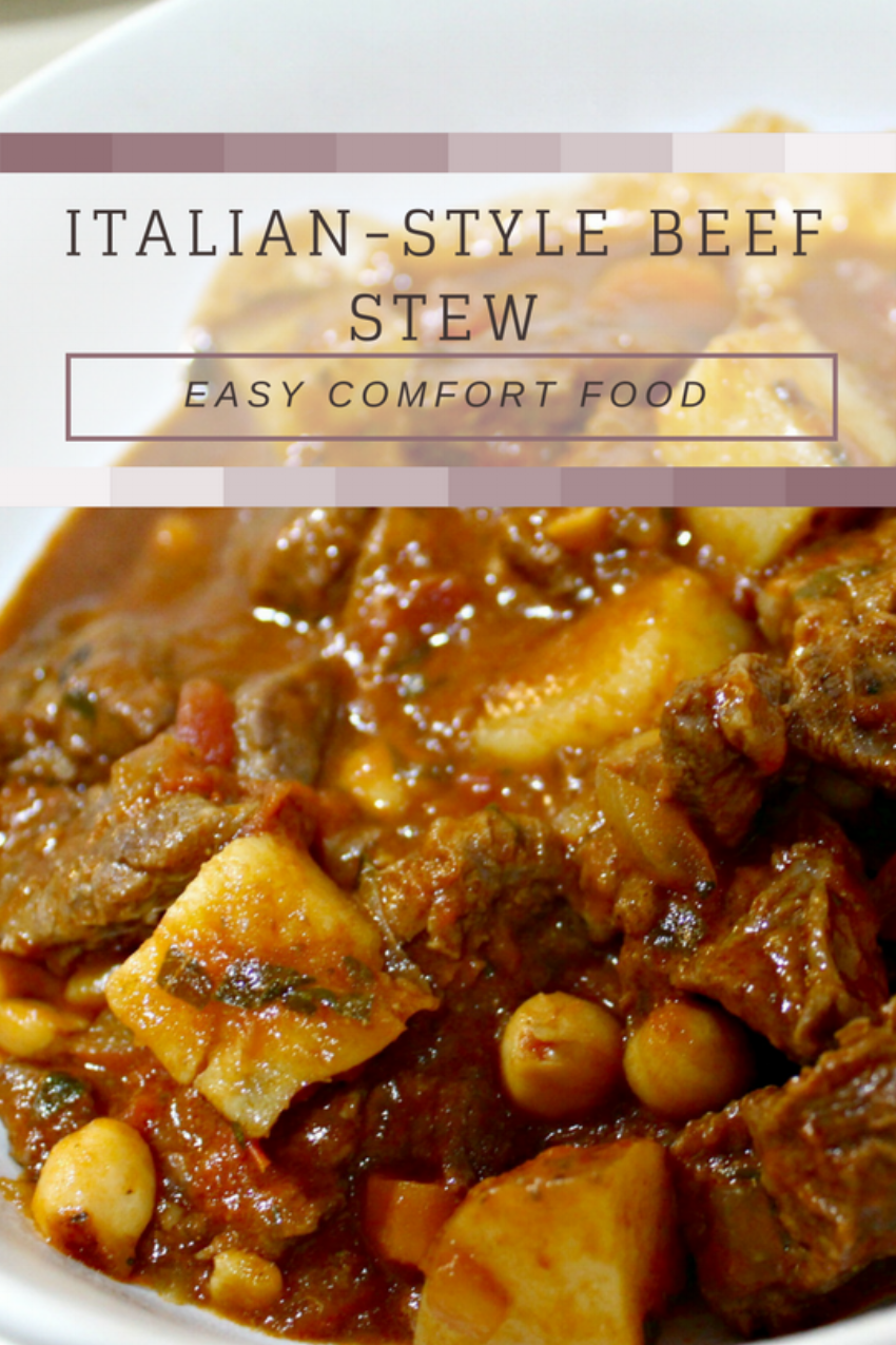 Comfort Food - Italian Style Beef Stew.png
