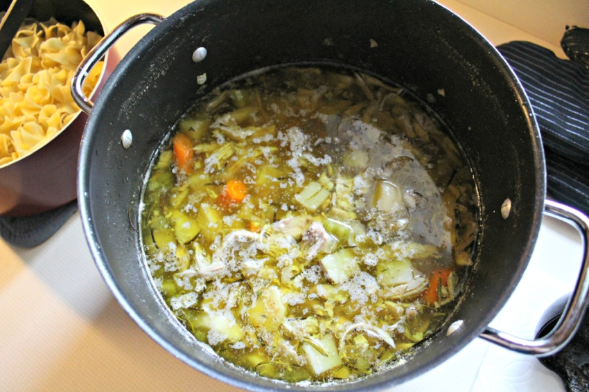 Chicken Noodle Soup 1.0.jpg