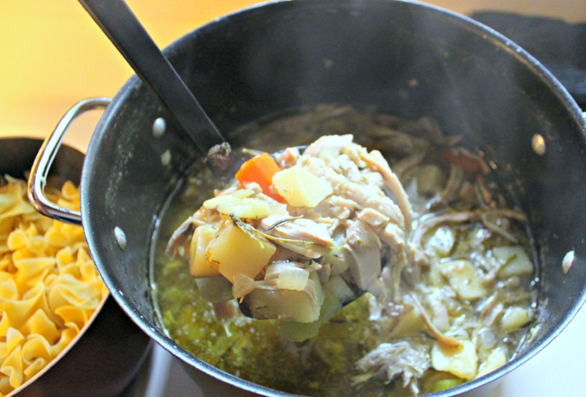 Chicken Noodle Soup 3.0.jpg