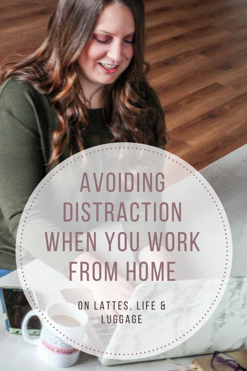 Avoiding Distraction When You Work From Home.png