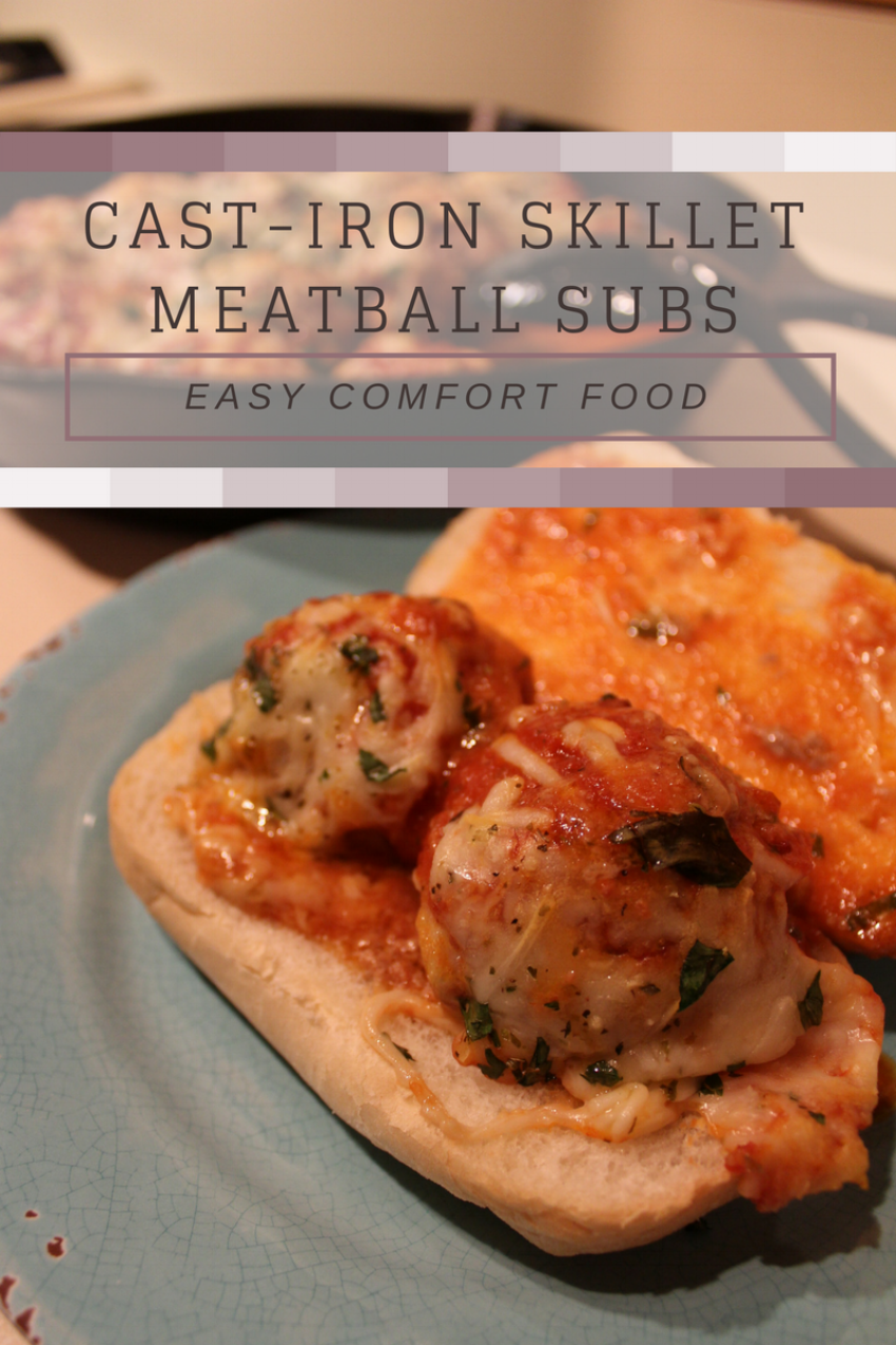Comfort Food - Cast-Iron Skillet Meatball Subs.png