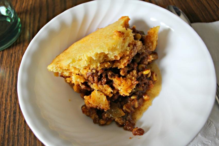 Taco Cornbread Chili 5.0.jpg