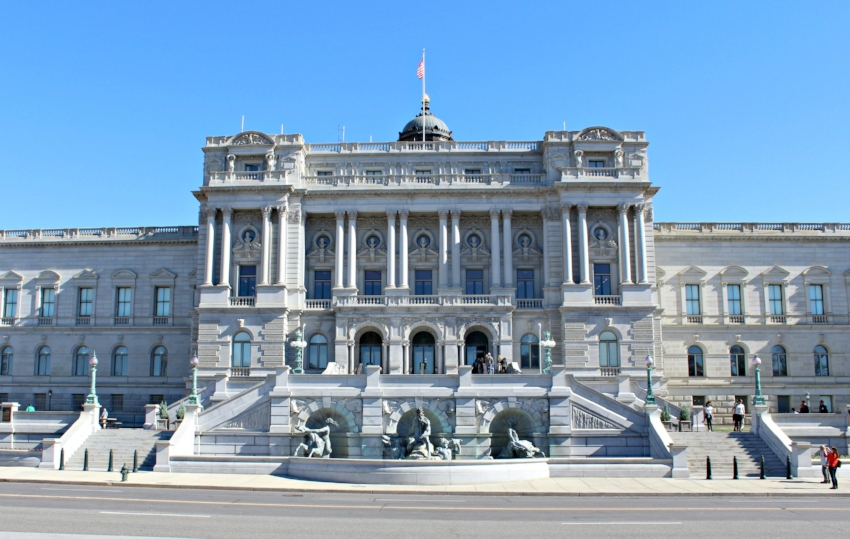 Library of Congress ed.jpg