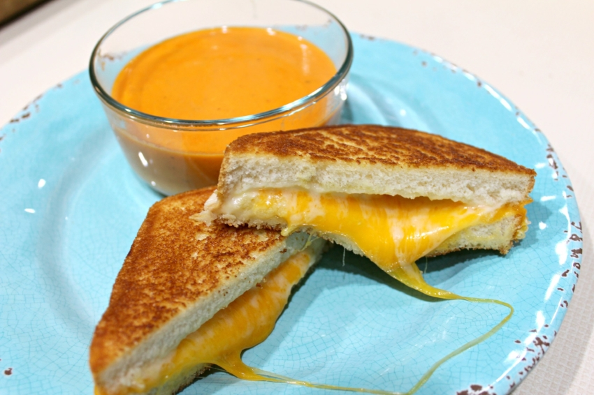 Grilled Three-Cheese + Tomato Soup 1.0.jpg