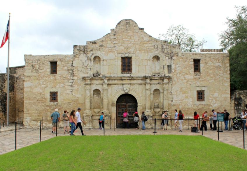 The Alamo ed.jpg