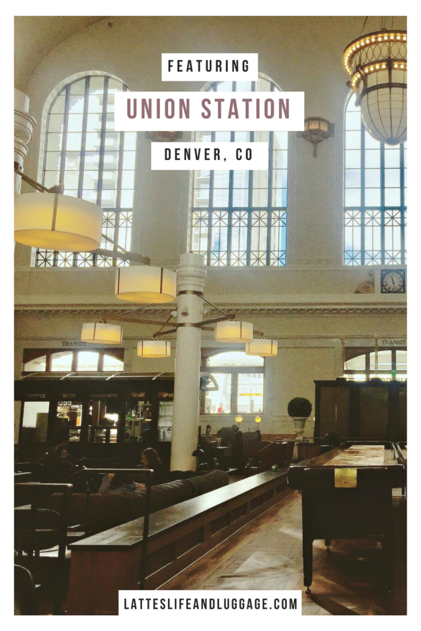 Denver - Union Station Feature.png