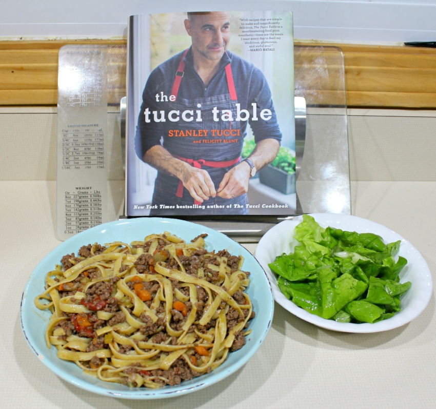 Tucci Table Feature 2.0.jpg